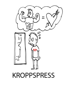 Kroppspress (2)